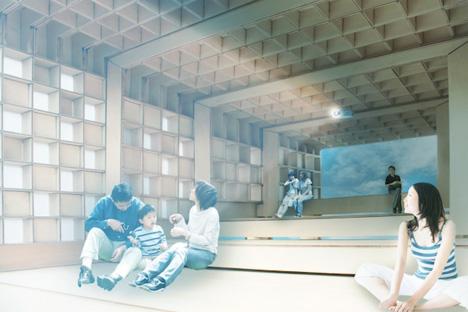YusukeYamamoto-MovableTheater-5.jpg