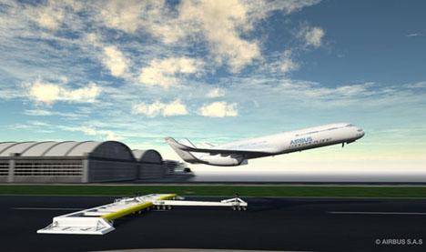 airbus-catapult-eco-climb.jpg