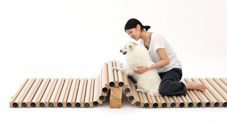architecture-for-dogs-02.jpg