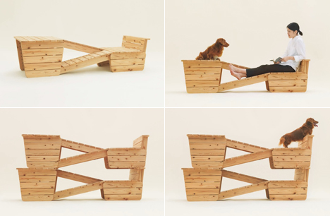 architecture-for-dogs-03.jpg