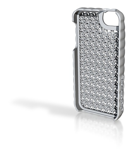 artizanwork-sweater-case-iphone5-002.jpg