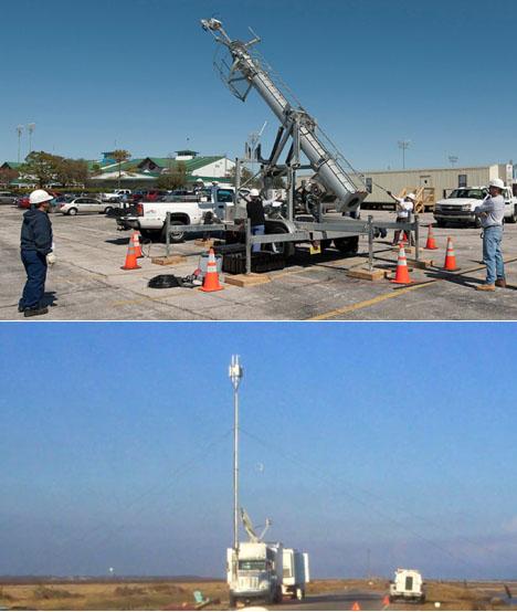 att-satellite-colt-02.jpg