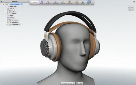 autodesk-fusion-360_1.jpeg