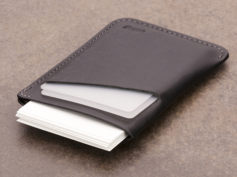 bellroy-card-sleeve-wallet-01.jpg