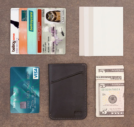 bellroy-card-sleeve-wallet-02.jpg