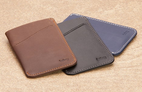 bellroy-card-sleeve-wallet-04.jpg