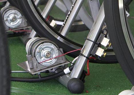 bicycle-power-2.jpg