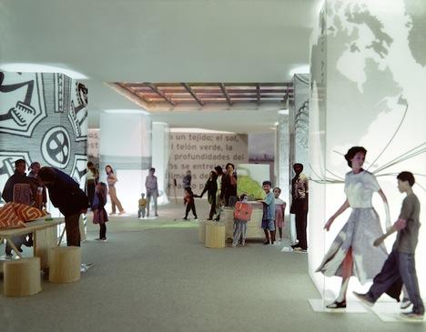 biomuseum6.jpg