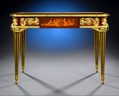 french-mechanical-desk.jpg