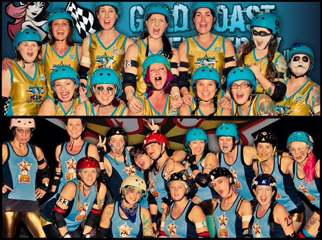 gold-coast-roller-derby-001.jpg