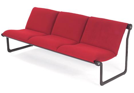 hannah-lounge-03.jpg