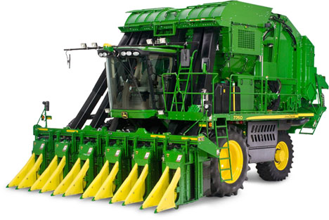 john-deere-cotton-picker-01.jpg
