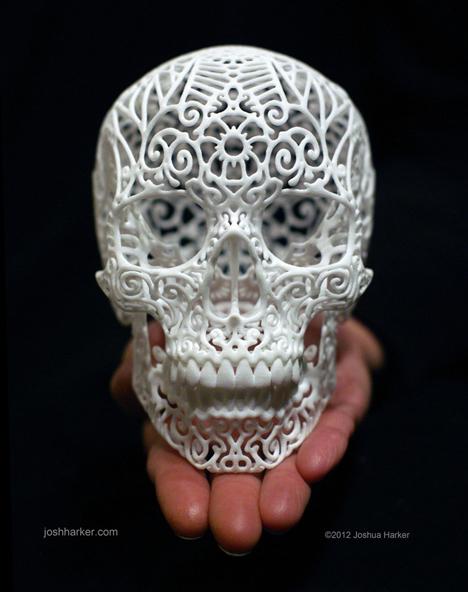 josh-harker-anatomica-002.jpg