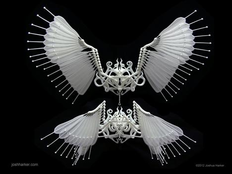 josh-harker-anatomica-003.jpg