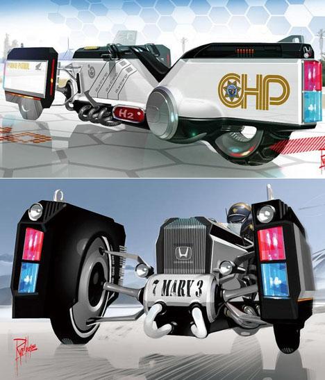 la-auto-show-design-challenge-2012-04.jpg