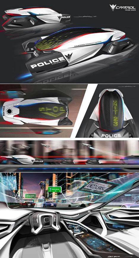 la-auto-show-design-challenge-2012-08.jpg