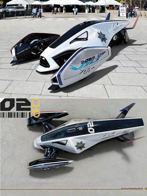 la-auto-show-design-challenge-2012-10.jpg