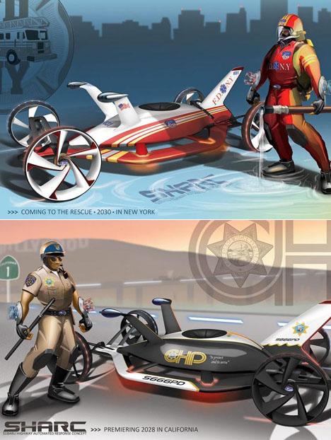 la-auto-show-design-challenge-2012-12.jpg