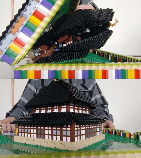 lego-pop-up.jpg