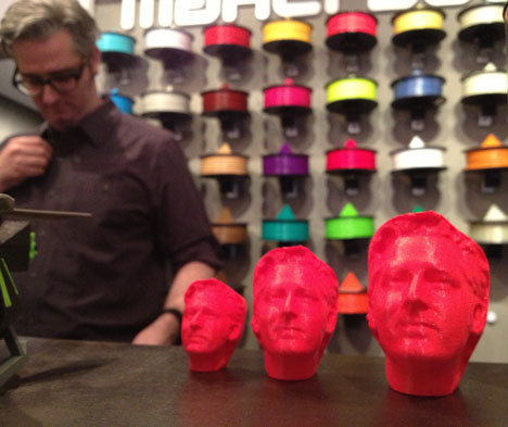makerbot-3d-photo-booth-01.jpg