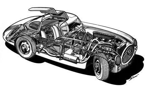 mercedes-300SL-Gullwing-3-04.jpg