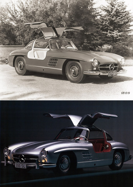 mercedes-300SL-Gullwing-3-09.jpg