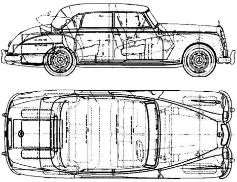 mercedes-type-300-01.jpg