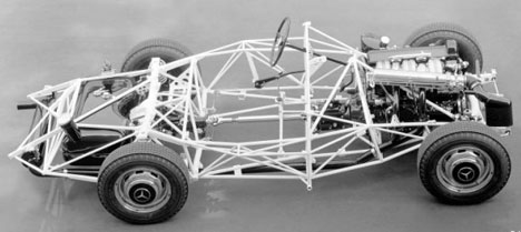 mercedes-w194-05.jpg