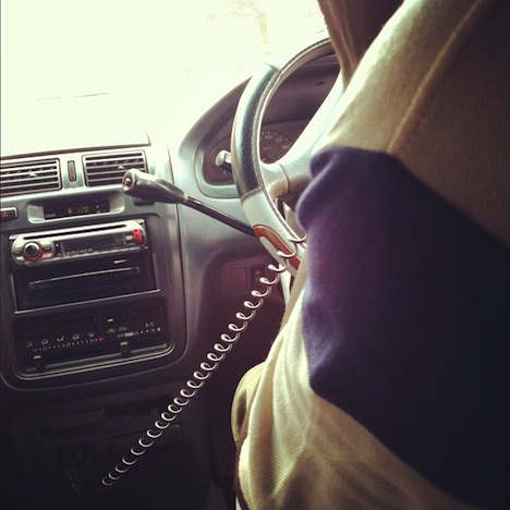 mobilephonedriver.jpg