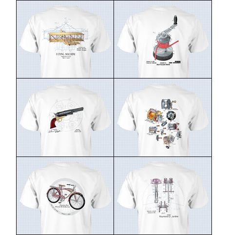 patentwear-t-shirts-02.jpg