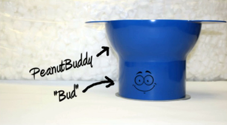 peanut-buddy-002.jpg
