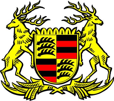 porsche-logo-03.jpg