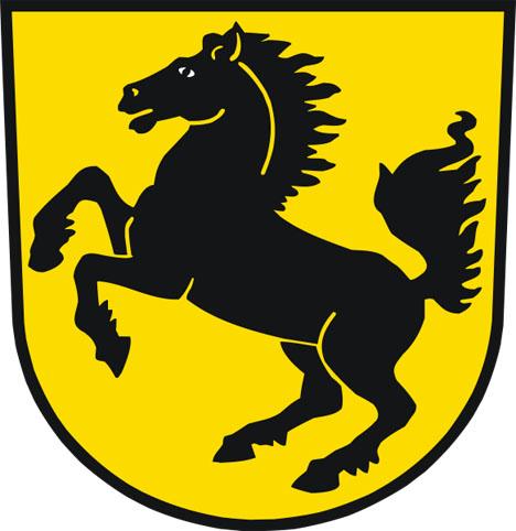 porsche-logo-05.jpg