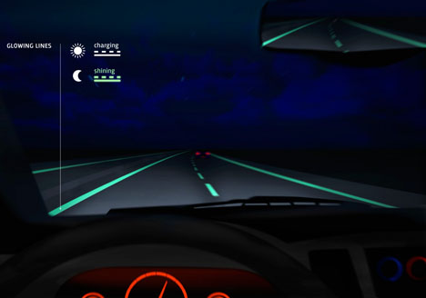 studio-roosegaarde-smart-highway-01.jpg
