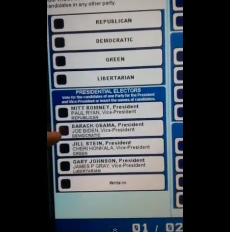 touchscreen-voting.jpg