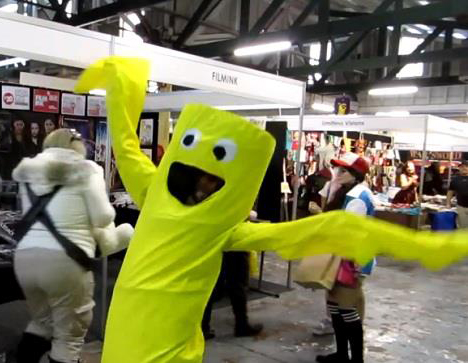 wacky-waving-tubeman-001.jpg