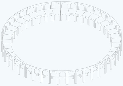 ARQUITECTURA-G-Claudio-Coliseum.jpg