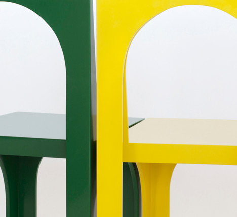 ARQUITECTURA-G-Claudio-greenyellow.jpg