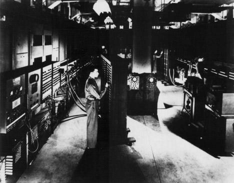 AXM-DesigningNostalgia-ENIAC.jpg