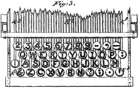 AXM-DesigningNostalgia-QWERTY_1878.jpg