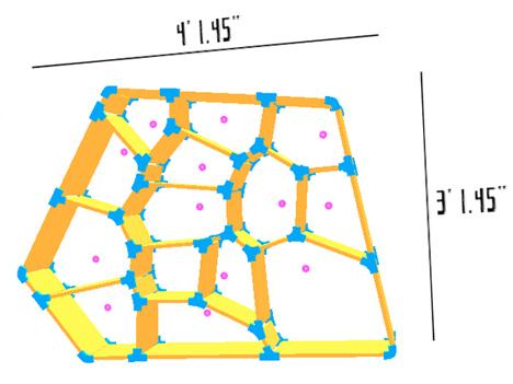 AlanRorie-Voronoi-app.jpg