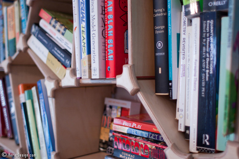 AlanRorie-Voronoi-bookcase-detail.jpg
