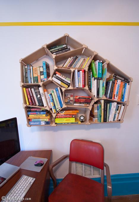 AlanRorie-Voronoi-bookcase.jpg