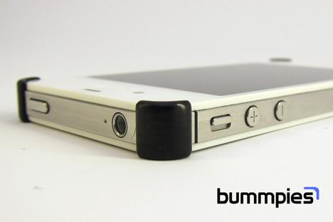 AlexKarp-Bummpies-flat.jpg