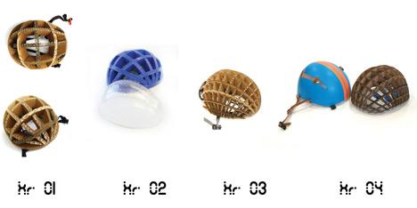 AniSurabhi-Kranium-evolution.jpg
