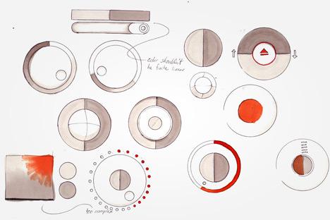 BasheerTome-Hue-sketches-1.jpg