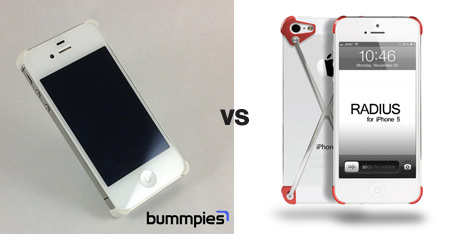Bummpies-vs-Radius.jpg