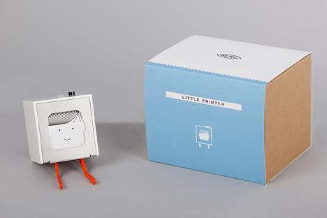 Burgopak-BERG-LittlePrinter-Boxed.jpg