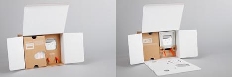 Burgopak-BERG-LittlePrinter-OpenBox2x.jpg