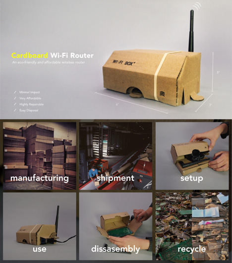 Cardboard-Wireless-Router-med.jpg